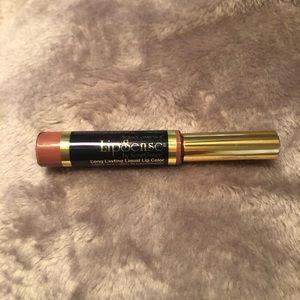 LipSense Bella Lipstick